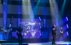 Dream Theater – Royal Concert Hall, Glasgow (20th April 2017)