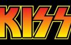 "KISS ""End of the Road"" tour – European dates announced"