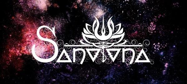 Band of the Day: Sanatana