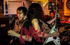 Band of the Day: Crypitus