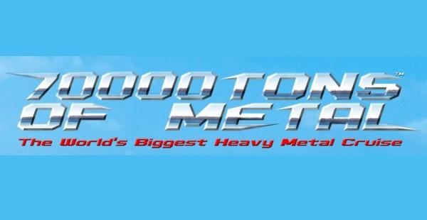 Heavy Metal dating sites UK