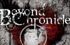 Classic Covers: Beyond Chronicles – Warriors