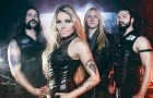 Interview: Marcus Lee & Brad Kennedy of Kobra and the Lotus