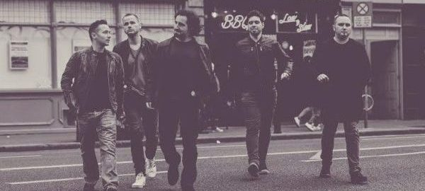 Band of the Day Revisited: Skyfever