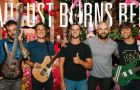 24 Songs of Xmas (2017) Day One: August Burns Red – Last Christmas
