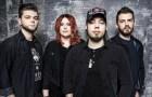 Album Review: Stone Broken – Ain't Always Easy