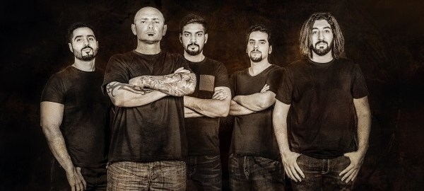 Band of the Day: Motör Militia