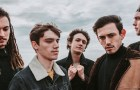 Band of the Day Revisited: Oceans