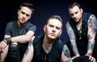 Album Review: The Rocket Dolls – DeadHead