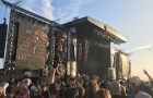 Live Review – Download Festival Saturday 9th June 2018
