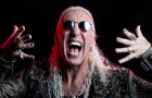 Album Review: Dee Snider – For the Love of Metal