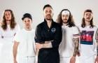 Album Review: Wilson – Tasty Nasty