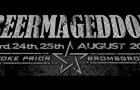 Beermageddon 2019: first bands announced