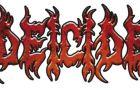 Album Review: Deicide – Overtures of Blasphemy