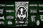Live Band Profile – Badgerfest 2018