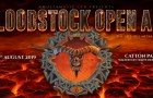 Bloodstock gifts metal for Valentine's Day