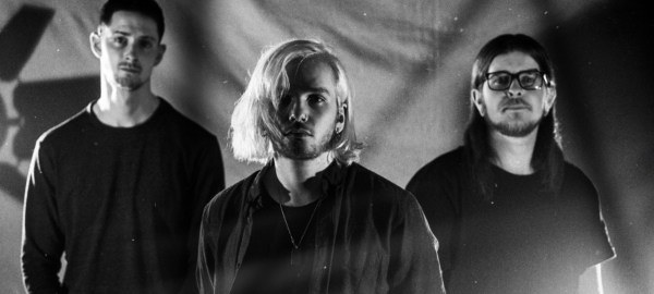 Band of the Day: Loose Tooth