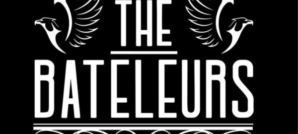 Band of the Day: The Bateleurs