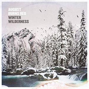 ABR Winter Wilderness