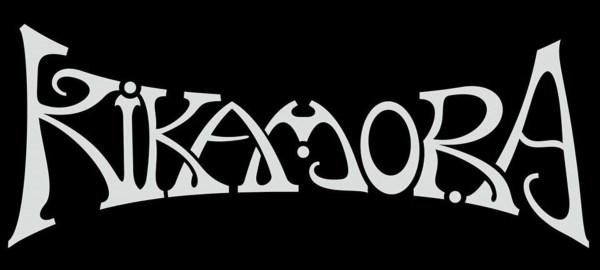Band of the Day: Kikamora