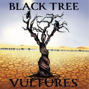 "Video Premiere: Black Tree Vultures – ""Bitter"""