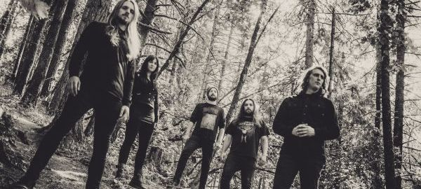 Band of the Day: Maestus