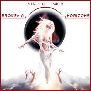 EP Review: State of Ember – Broken Horizons