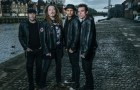 The Wildhearts announce new album, tour