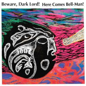 Exclusive EP Stream: Straytones – Beware, Dark Lord! Here Comes Bell-Man