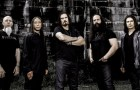 Album Review: Dream Theater – Distance Over Time