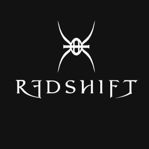 Band of the Day: Redshift