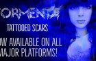 Single Review: Tormenta – Tattooed Scars