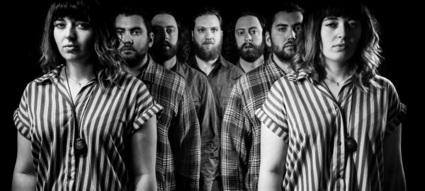 Band of the Day: Gone Cosmic