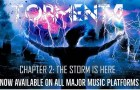 Album Review: Tormenta – Chapter 2: The Storm is Here