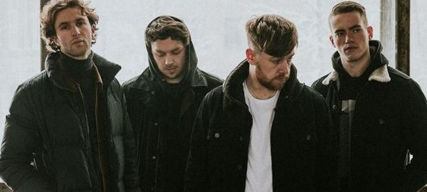 Band of the Day: Acres
