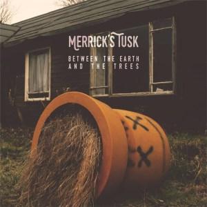 Video Premiere: Merrick's Tusk – The Ache