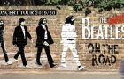 Bootleg Beatles back on the road – tickets on sale now