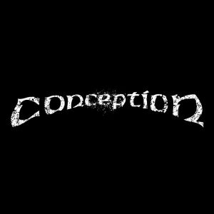 #RoadToRockTheCoast – Conception