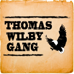 Band of the Day: Thomas Wilby Gang