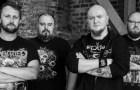 "Triverse Massacre reveal new single ""Gravewalker"""