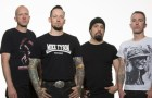 Volbeat release new 40-second song