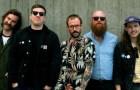 Idles announce UK tour