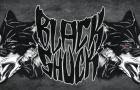 #RoadToBOA2019 – Black Shuck