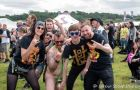 Festival Review: Bloodstock 2019 Day 3 – Ross' View