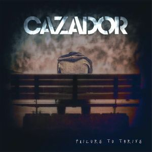 Sludge trio Cazador release micro-documentary and full live set – watch them here
