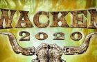 Wacken 2020 refunds and 2021 details