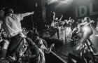 IDLES announce live album