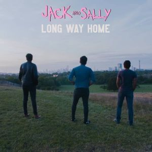 Band of the Day: Jack & Sally