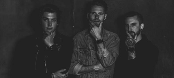 Band of the Day: Alder Lights