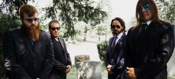 Band of the Day: Parts Per Million